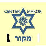 Center Makor