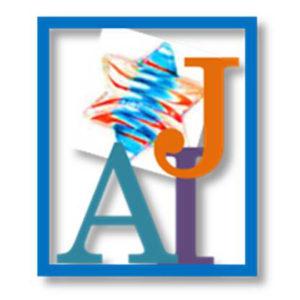 Jewish Art Initiative