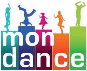 - Boston Area Israeli Folk Dance