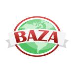 Baza Supermarket