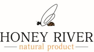 Hone River Imports