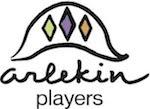 Arlekin Players Theatre