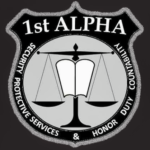 1st Alpha Security