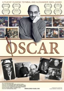 Oscar: Documentary Film Screening