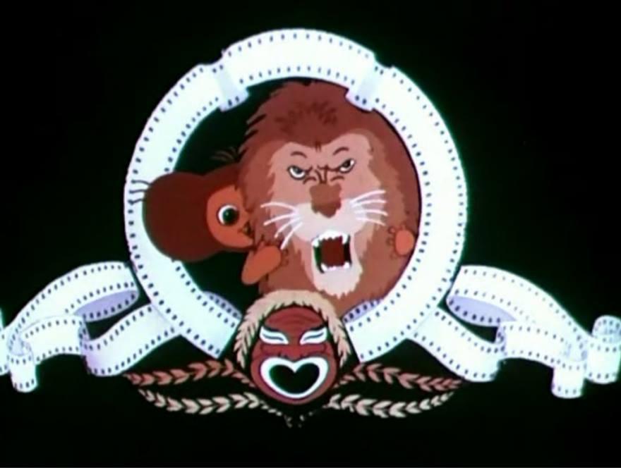 Кино для детей от Мосфильма до Голливуда