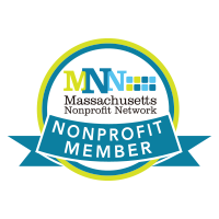 Massachusetts Nonprofit Network - Nonprofit Member