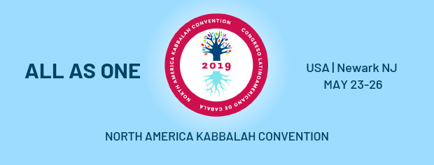 World Kabbalah Convention