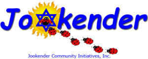 Jookender Community Initiatives, Inc.