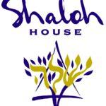 Shaloh House
