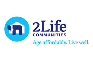 2Life Community