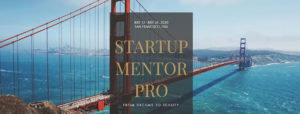 Startup-Mentor-Pro