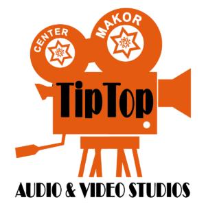 TipTop Studios
